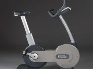 New Bike EXC700