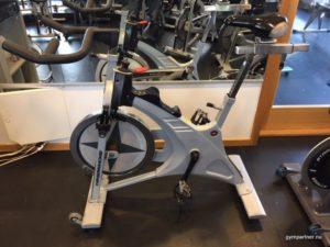 Schwinn Performance Spinningcykel