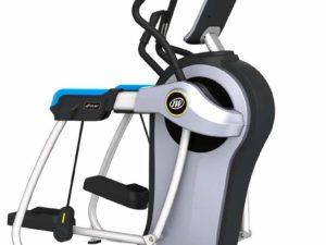 Crosstrainer Functional Walker 8810