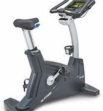 Upright Bike 22 G.P-Motionscykel