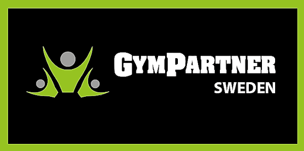 GymFraktarna's erfarna Gym & Motionskonsulter